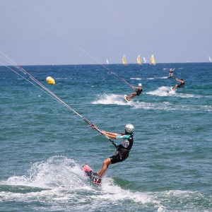 Visuel - Nico Gomez - Kite Surf - Fre¦üjus - HD (2).jpg