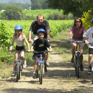 Visuel - Photos famille vélos.jpg
