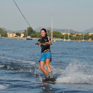 Visuel - ODT ski nautique.JPG
